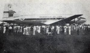 DC-4 Paranavai001