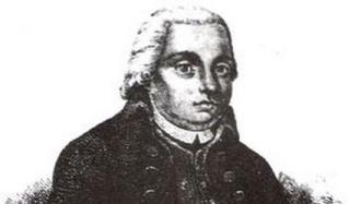 Domingos Caldas Barbosa foi um sacerdote, poeta e músico brasileiro, autor de lundus e criador da Modinha. Foi membro da Nova Arcádia de Lisboa.