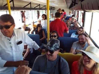 """Caravana Cariri Cangaço"""