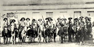 11- Após a derrota em Mossoró, o bando em Limoeiro do Norte-CE