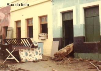 1981 (20) - Copy