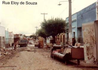 1981 (21) - Copy-001