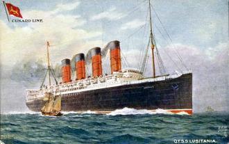 Lusitania-05