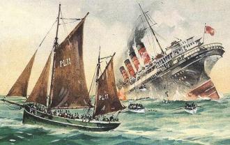 Lusitania-08