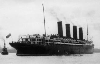 Lusitania-13