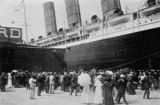 Lusitania-14