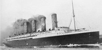 Lusitania-17