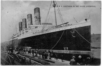 Lusitania-19