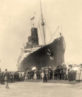 Lusitania-23