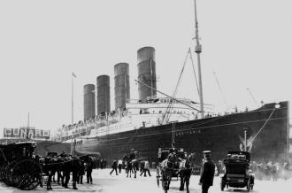 Lusitania-40