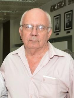 A produção executiva deste documentário esta a cargo de Valério Andrade, crítico jornalista e diretor do Festnatal.