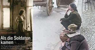 Fonte - www.daserste.de
