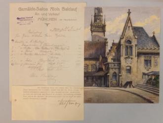 11-22-14-hitler-painting-letter