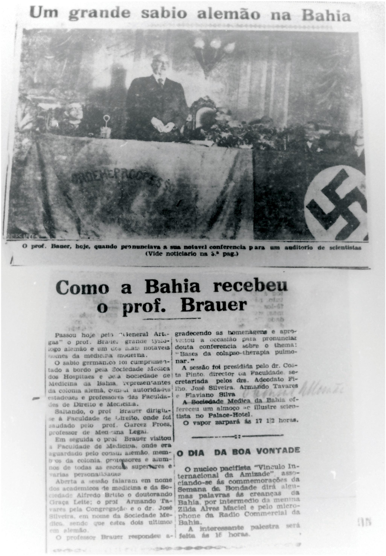 [Imagem: estado-da-bahia-noticia-a-visita-de-ludo...m-1935.jpg]