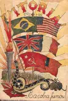 poster-feb-dia-da-vitoria-segunda-guerra-mundial-9364-MLB20015498896_122013-O