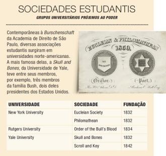 sociedades6-avh134