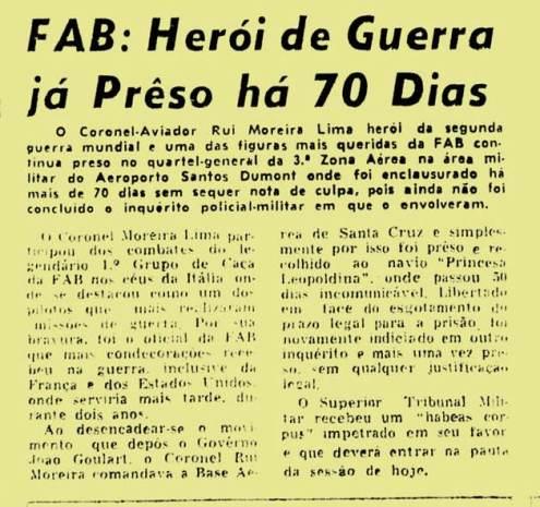 30-12-1964