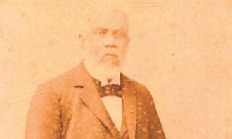 Francisco Paulo de Almeida, primeiro e único Barão de Guaraciaba