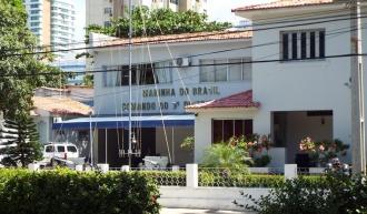 Consulado americano (5)