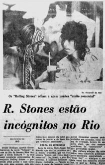 Fonte - http://acervo.estadao.com.br/