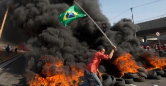 Fonte - noticias.uol.com.br