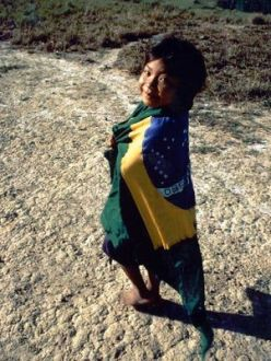 Fonte - pescadordebits.com.br