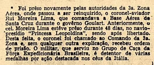 Rui 1964 (1)