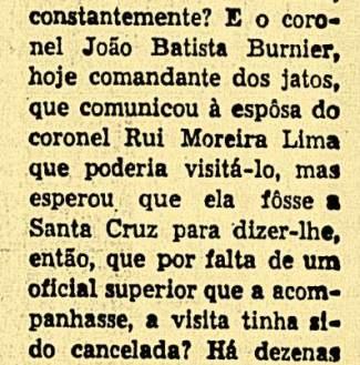 Rui 1964 (2)