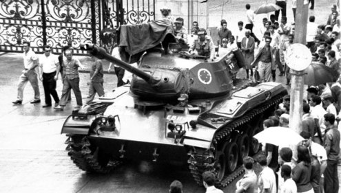 1964 - Fonte - www.ocafezinho.com