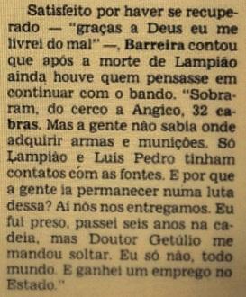 Barreira 2 (7)