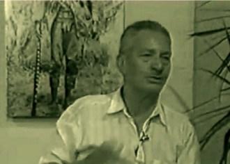 João Correia dos Santos , o Barreira - Fonte - http://blogdomendesemendes.blogspot.com.br/
