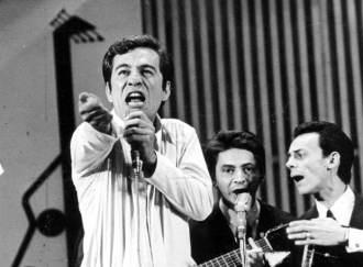 Cantor e compositor paraibano cravou o nome da história com canções sociais. Foto: Arquivo O Cruzeiro/EM/D.A Press