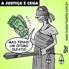 Fonte - http://in-justicabrasileira.blogspot.com.br/