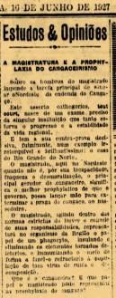 Diário de PE-26-07-1927 (1)