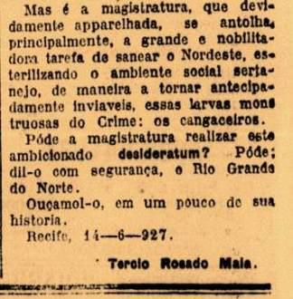 Diário de PE-26-07-1927