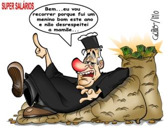 Fonte - http://tribunadainternet.com.br/epoca-denuncia-os-supersalarios-dos-juizes-e-promotores/