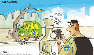 http://in-justicabrasileira.blogspot.com.br/p/charges.html