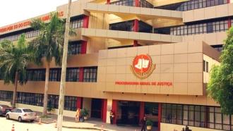 Ministério Público do Estado do Amazonas (MP-AM) - Fonte - blog.euvoupassar.com.br