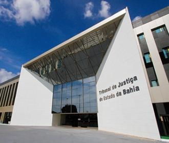 Tribunal de Justiça da Bahia - Fonte - http://www.ilheus24h.com.br/v1/2014/10/29/concurso-publico-tj-ba-abre-inscricoes-a-partir-das-14-horas/