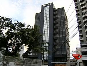 Ministério Público do Espírito Santo - Fonte - blogs.odiario.com