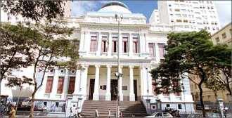 Tribunal de Justiça de Minas Gerais - Fonte - noticias.r7.com