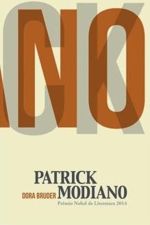 resenha-dora-bruder-patrick-modiano-livro-capa