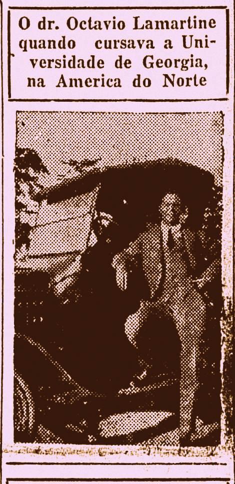 15-2-1935