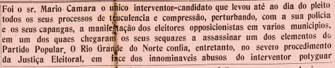 18-10-1934 (1)