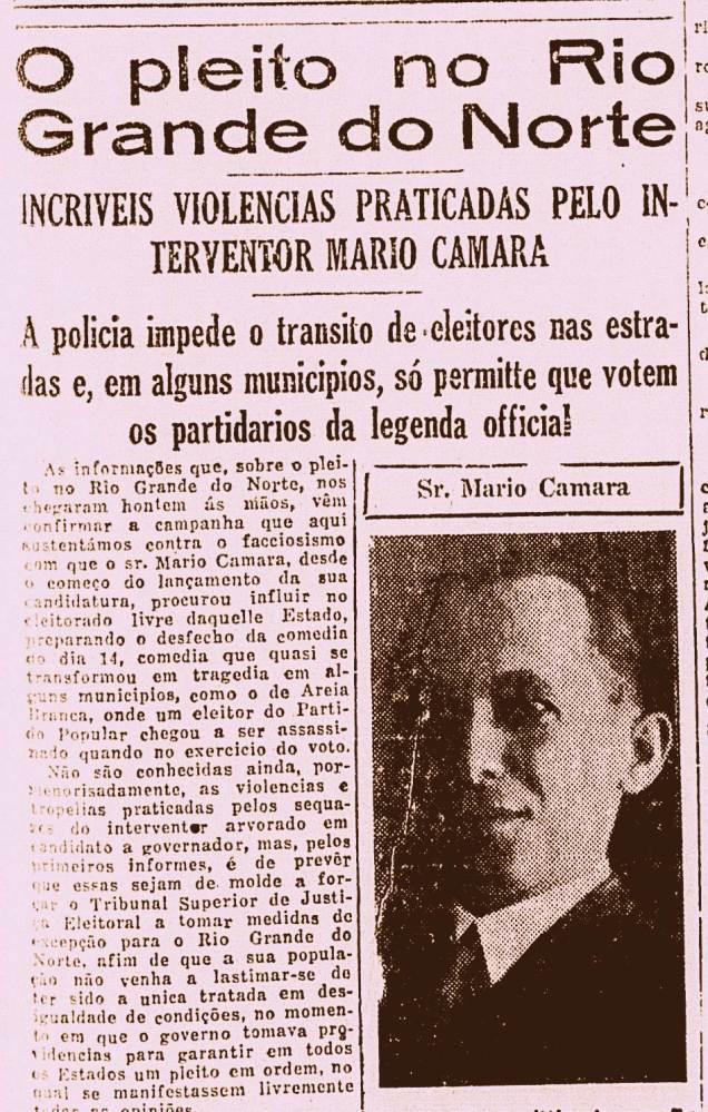 18-10-1934 (2)
