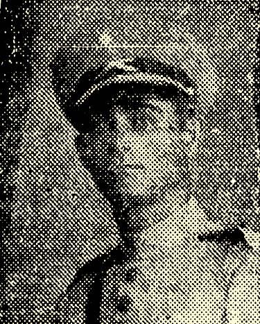 19-2-1935 (3)