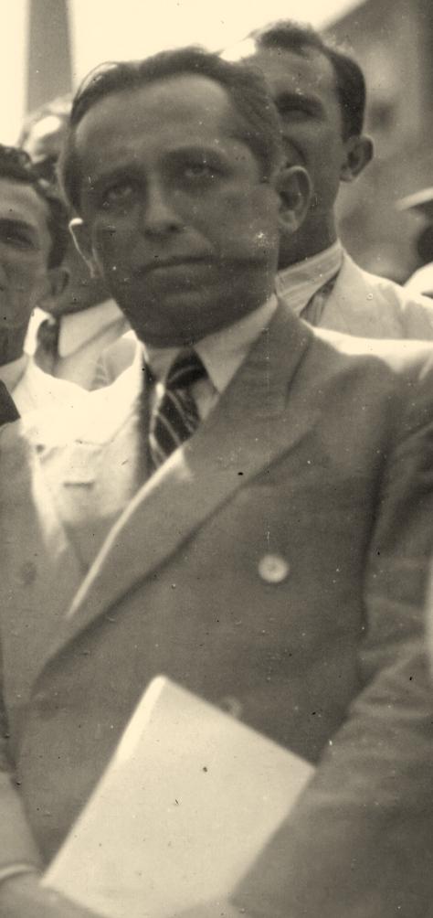 25-10-1935