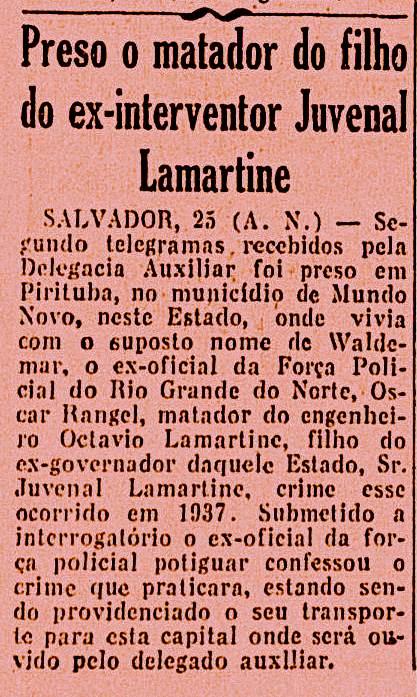 25-5-1943