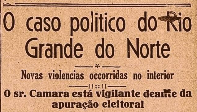 9-12-1934
