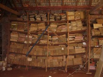 Fonte - elmissioneiro.blogspot.com
